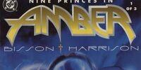 Nine Princes in Amber Vol 1 1
