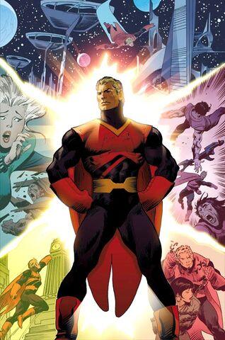 File:Superman Just Imagine 001.jpg