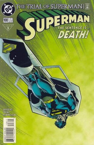 File:Superman Vol 2 108.jpg