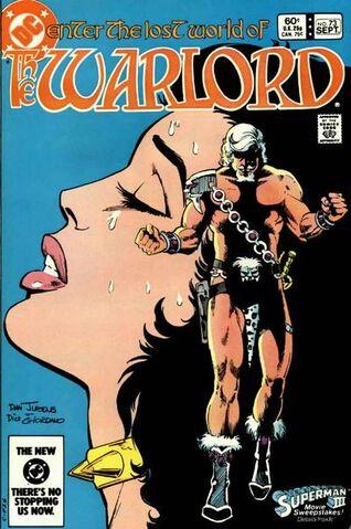 File:Warlord Vol 1 73.jpg