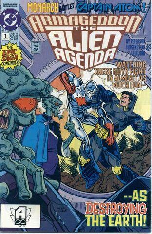 File:Armageddon the Alien Agenda 1.jpg