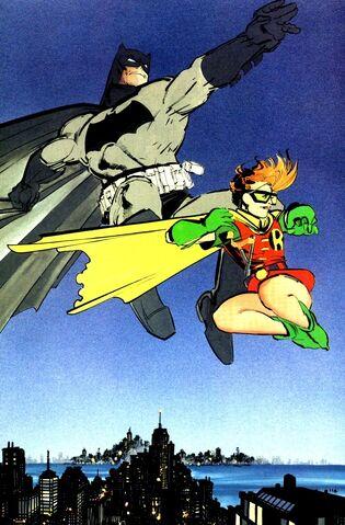 File:Batman Earth-31 017.jpg