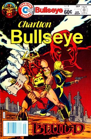 File:Charlton Bullseye Vol 2 9.jpg