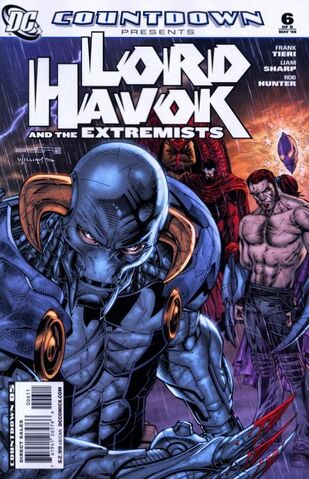 File:Countdown Presents Lord Havok and the Extremists 6.jpg