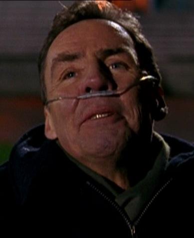File:George Fordman (Smallville) 001.jpg