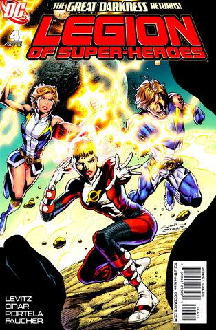 File:Legion of Super-Heroes Vol 6 4.jpg