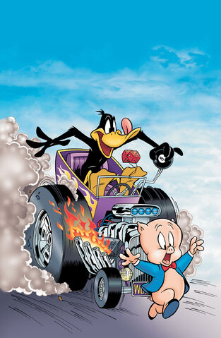 File:Looney Tunes Vol 1 211 Textless.jpg