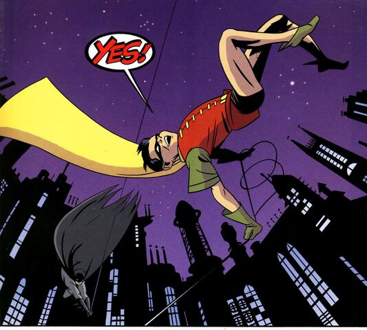 File:Robin Dick Grayson 0018.jpg