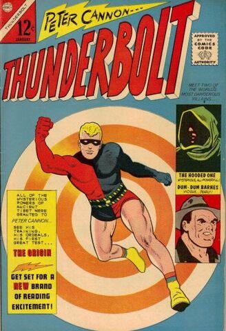 File:Thunderbolt Vol 1 1.jpg