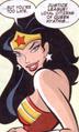 Wonder Woman DCAU 009
