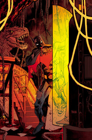 File:Batman Beyond Vol 5 4 Textless.jpg