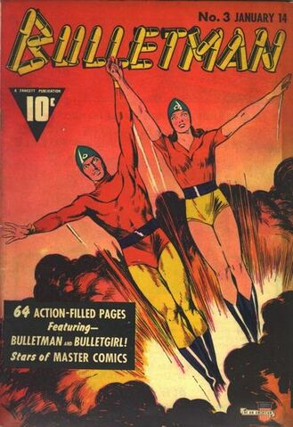 File:Bulletman Vol 1 3.jpg