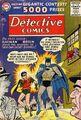 Detective Comics 234