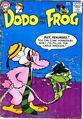 Dodo and the Frog Vol 1 92