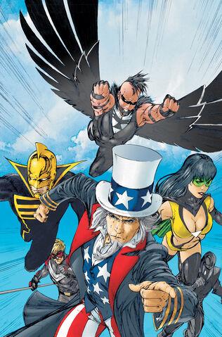 File:Freedom Fighters 0005.jpg