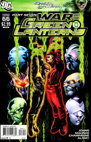 File:Green Lantern Vol 4 66.jpg