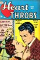 Heart Throbs Vol 1 27