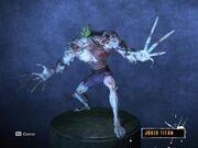 Joker Titan 001