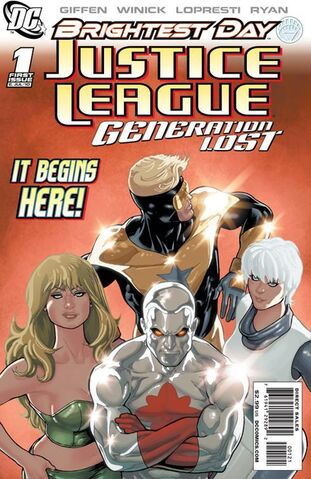File:Justice League Generation Lost 1 Variant.jpg