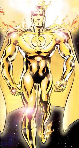 File:Superman Prime.jpg