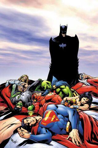 File:Batman 0600.jpg