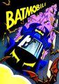Batmobile 0001