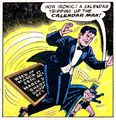 Calendar Man 0009