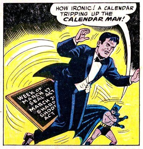 File:Calendar Man 0009.jpg
