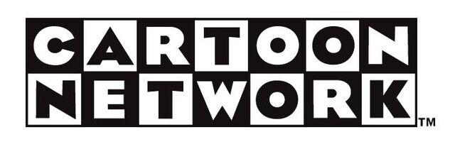 File:Cartoon Network logo.JPG