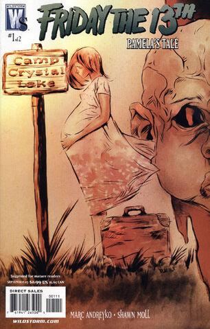File:Friday the 13th - Pamela's Tale 1.jpg