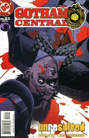 File:Gotham Central Vol 1 21.jpg