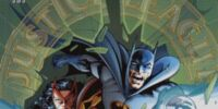Justice League: The Nail Vol 1 3