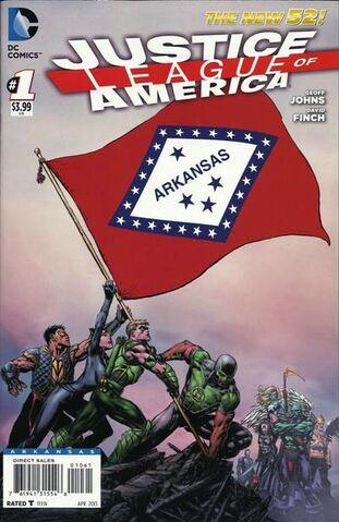 File:Justice League of America Vol 3 1 AR.jpg