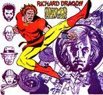 Richard Dragon 0011