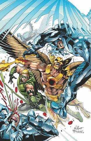 File:Savage Hawkman Vol 1 14 Textless.jpg