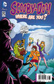 Scooby-Doo Where Are You Vol 1 67