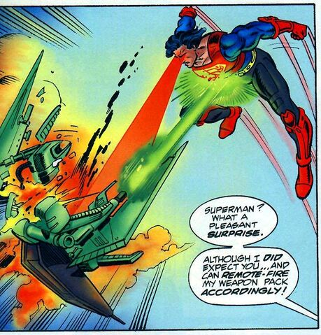 File:Superman Doom Link 002.jpg