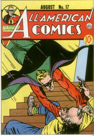 File:All American Comics 017.jpg
