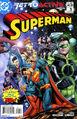 DC Retroactive Superman - The '80s Vol 1 1