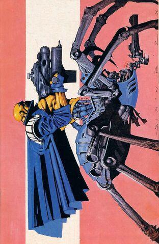 File:Doom Patrol Vol 2 40 Textless.jpg
