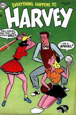 File:Everything Happens to Harvey Vol 1 6.jpg