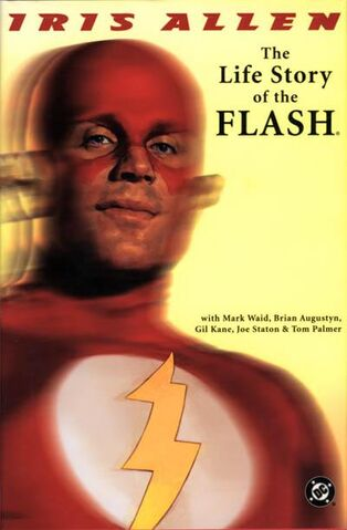 File:Life Story of the Flash.jpg