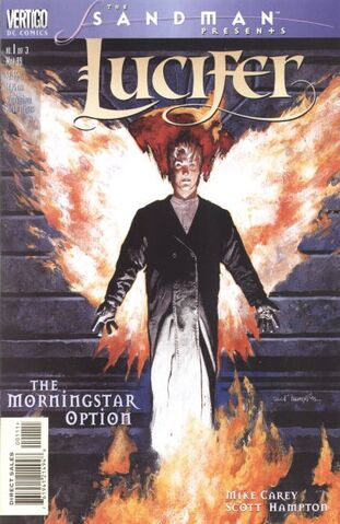 File:Lucifer The Morningstar Option Vol 1 1.jpg