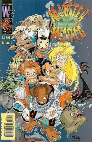 File:Monster World Vol 1 2.jpg
