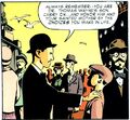 Alfred Pennyworth Detective 27 001