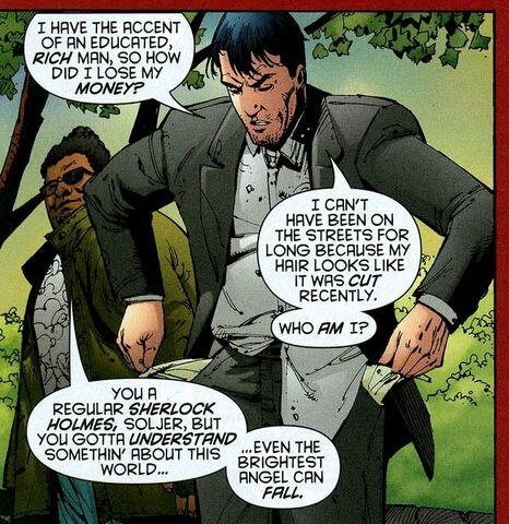 File:Bruce Wayne 064.jpg