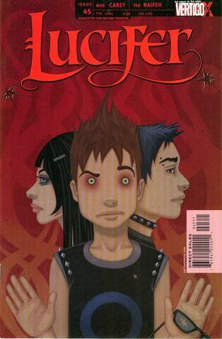 File:Lucifer Vol 1 45.jpg