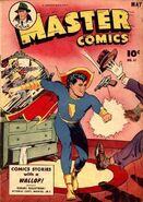 Master Comics Vol 1 61
