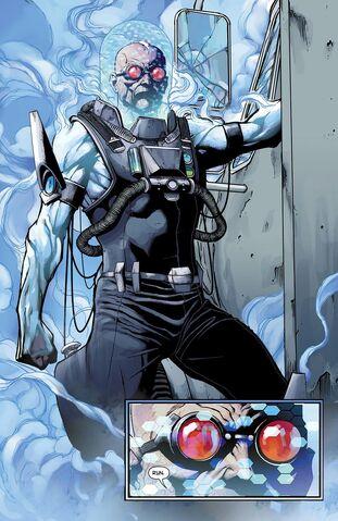 File:Mister Freeze Prime Earth 0001.jpg