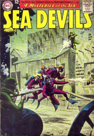 File:Sea Devils 10.jpg